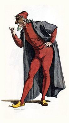 Parsimonius Farvale