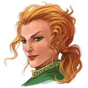 Cereis Linas
