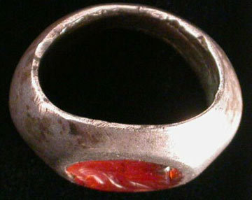 Guild Ring
