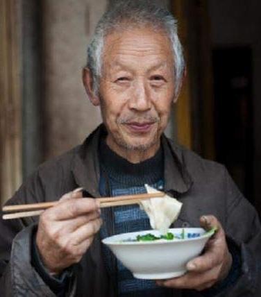 Shen Kar-Wai