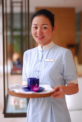 Carina Shen