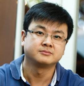 Markie Wei