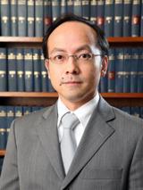Paul Chang
