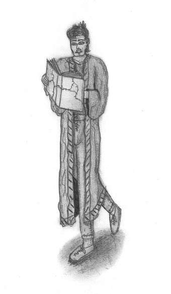 Wolfgang de Bie VIII