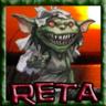 z - Reta