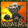 z - Mogmurch