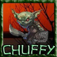 z - Chuffy