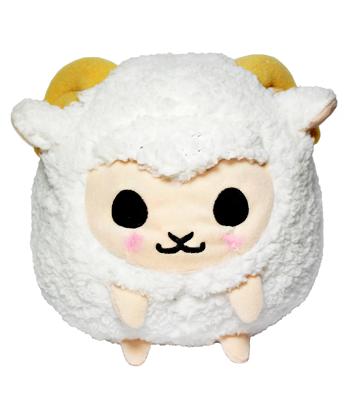 Slumber Sheep