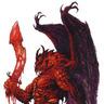 Lord Bel, Ruler of Avernus