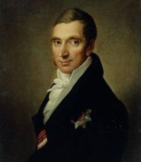 Dr Von Ruehl