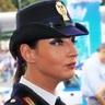 Sandra Delisto