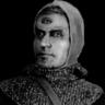Sir Guilabert of Avignon