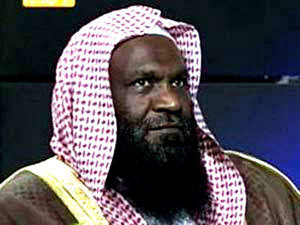 Mohammed Ali Al-Hazmi