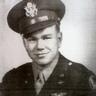 Col. Oswald