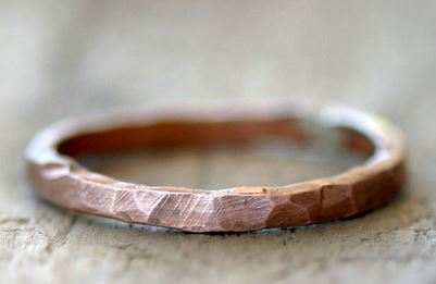 Sustaining Ring