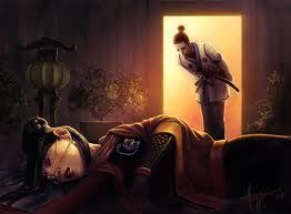 ~Dead: Matsu Kisa~