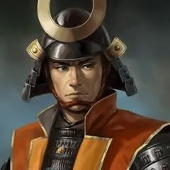 Oda Mitsuhide