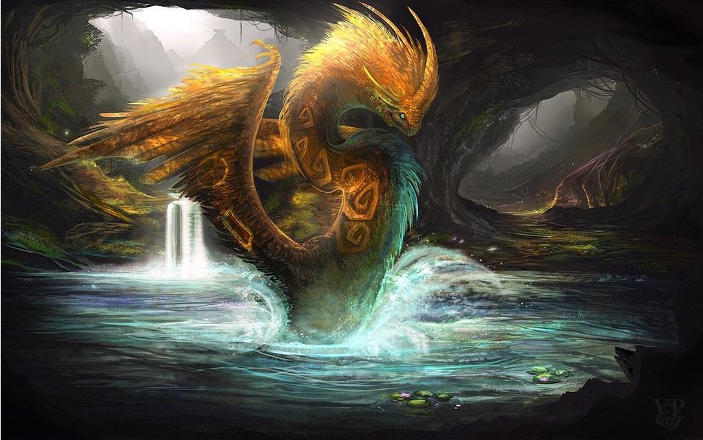 Aerazoth
