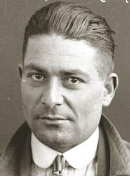 Bernardo Capelli