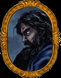 Rogr Aglondir