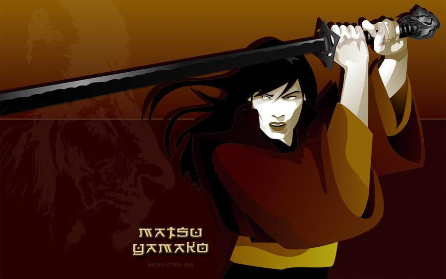 ~Dead: Hida Orouhime~