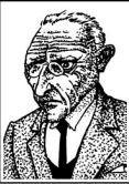 Dr. Ali Kafour