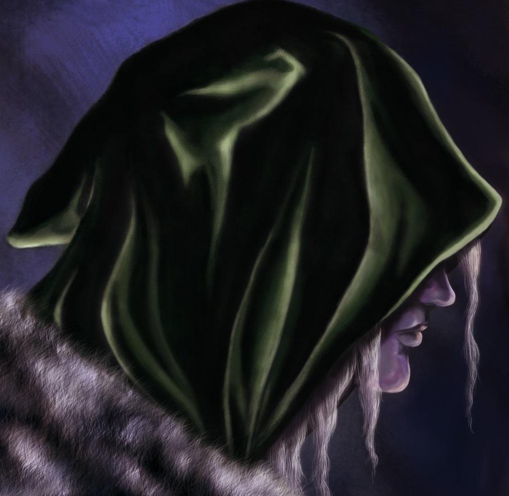 Valas A'Dagon