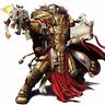 Inquisitor Vashin