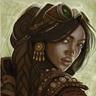 Elara Goldflower