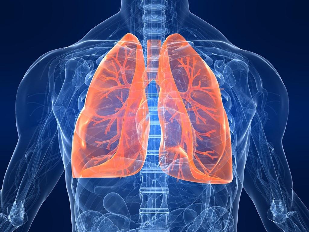 Enhanced Respiration