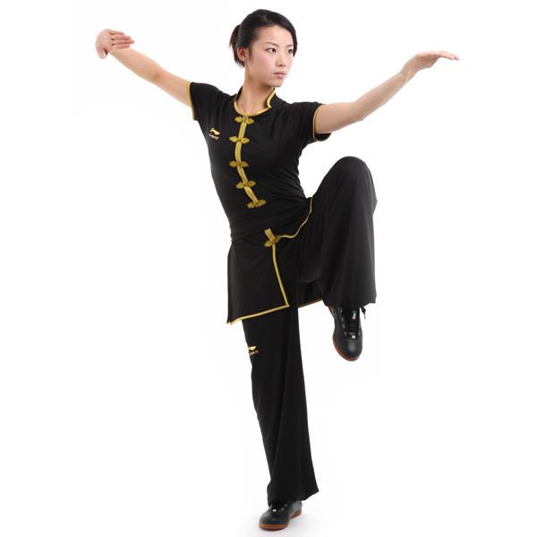 Shui Jing Lung