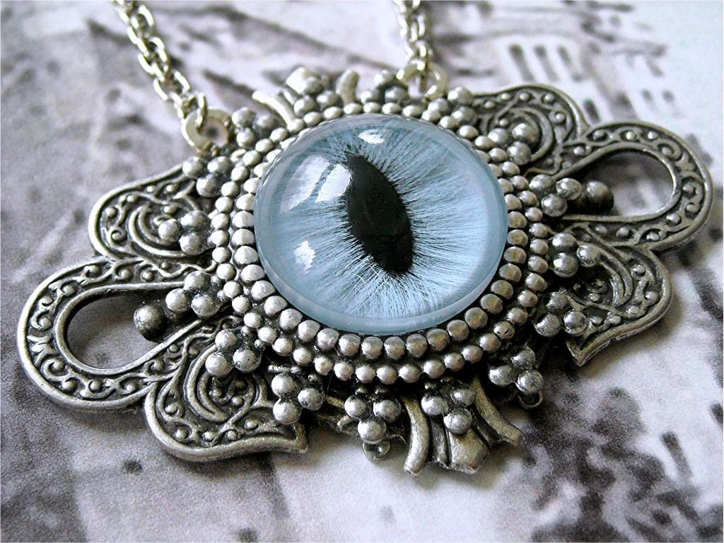 Alvito's Eye