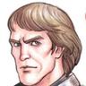 Sir Alec Tercival
