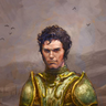 Yronwood, Ser Cransen