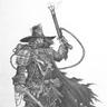 Inquisitor Vownus Kaede