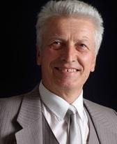 Stuart Ullman