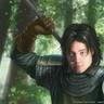 Martell, Ser Quentyn