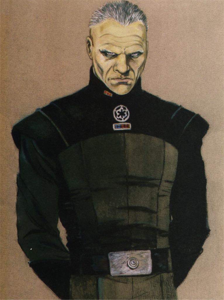 Captain Herkin
