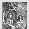 Filippo di San Martino, conte d'Agliè