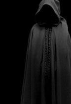 Cloak of Elven Shadows