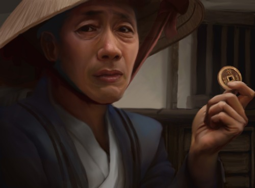 Yasuki Hodaka