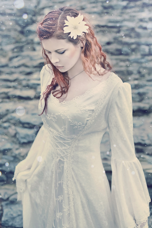 Ella Blackburn