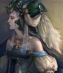 Wynarn Aurala