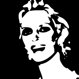 Queen Ytolgda (e-TOLG-dah)