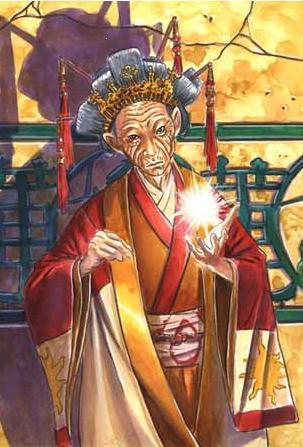 Moshi Jukio