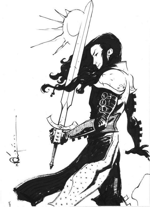 Prince Onra