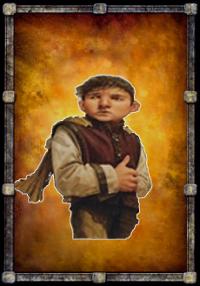 Leoamus