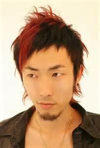 Yoshi Tetsune