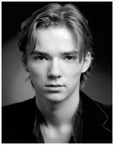 Jacob Thorne