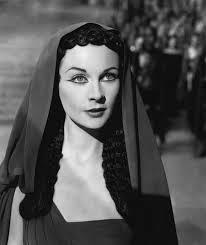 Baroness Vivien od Smythvalley
